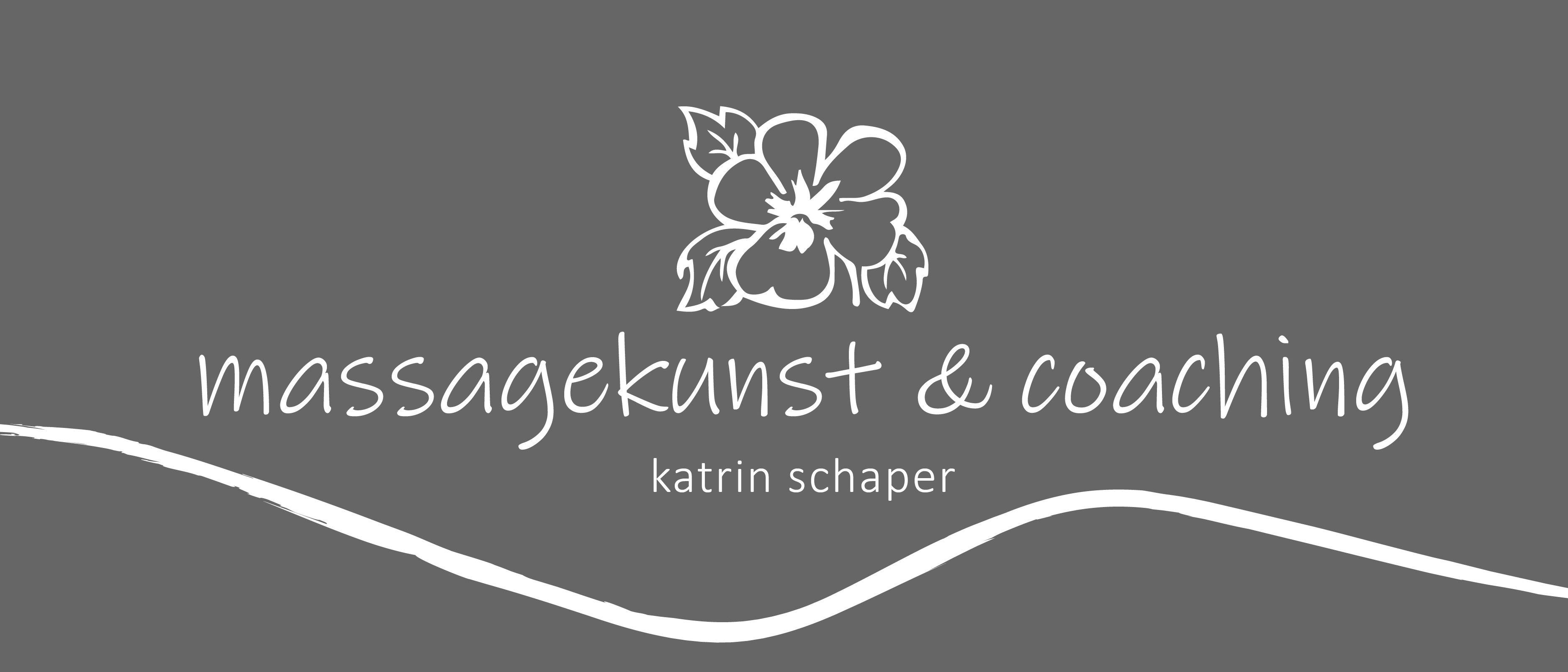 massagekunst  coaching